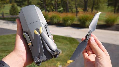 Dji Spark Garansi Resmi With Accessories drone low noise propellers dirilis untuk atasi masalah dji