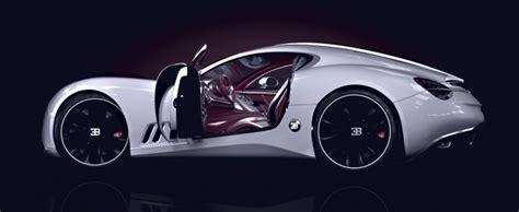 bugatti gangloff bugatti gangloff concept car body design