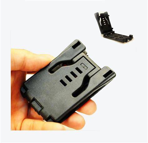 tek lok belt clip knife belt clip domestic psrk large k belt clip carry tek