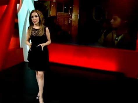 azucena uresti biografia biografia azucena uresti new style for 2016 2017