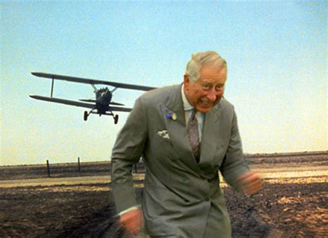 Prince Charles Meme - caption this prince charles moment anandtech forums