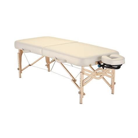reiki table spirit reiki earthlite