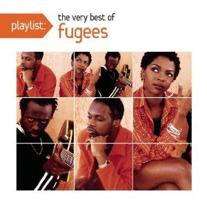 The Fugees Torrent | torrent fugees playlist the very best of 2012