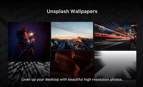 unsplash wallpaper for mac 10 best mac apps for entrepreneurs and bloggers