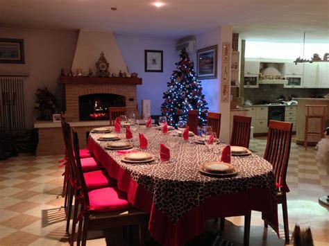 decorazioni soggiorno decorazioni natalizie nel soggiorno architetto consiglia