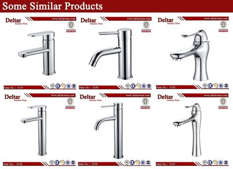 outdoor water faucet types luxury brass taps vanity