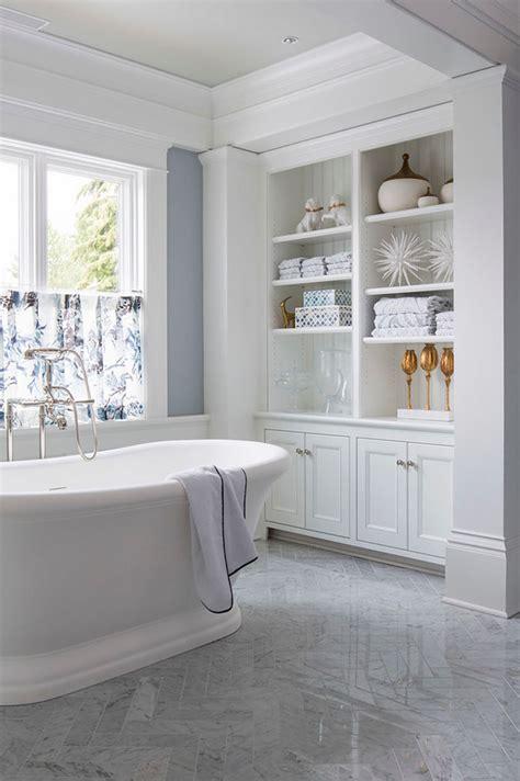 Category: Patio Ideas   Home Bunch ? Interior Design Ideas