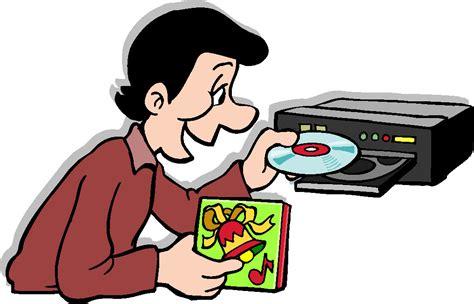 imagenes animadas musica la musica de navidad clip art gif gifs animados la