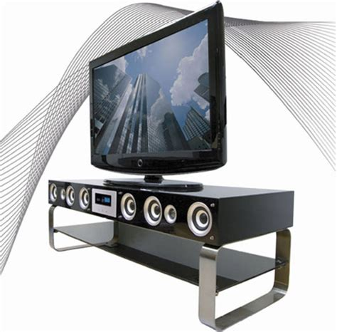best value home theatre system onei solutions speaker stand elicits feelings of supreme