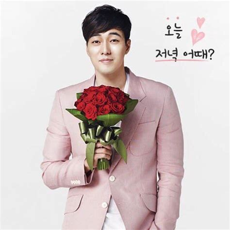 so ji sub book 285 best images about flowers on pinterest parks so ji