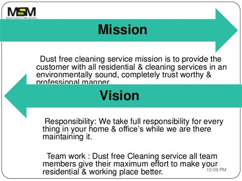 home cleaning business plan business plan