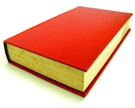 libro the sins of the quot el juego del libro rojo quot otro tipo de ouija
