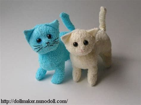 cat crafts for 30 choice cat crafts hubpages
