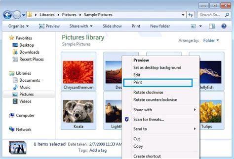imagenes a pdf windows como imprimir arquivos para pdf no windows 10
