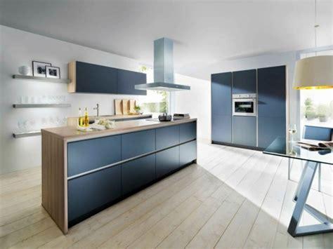 kitchen cabinets paste   renew  kitchen cabinets