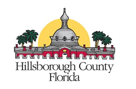 Hillsborough County Clerk Of Court Official Records Search Hillsborough County I Florida Dating Forf 248 Yning Prosess