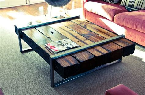 Reclaimed Railway Sleepers Bristol by 78 Best Images About Railway Sleeper Furniture On