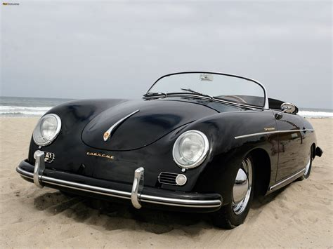 porsche 356 wallpaper porsche 356 speedster wallpaper 2048x1536 21646