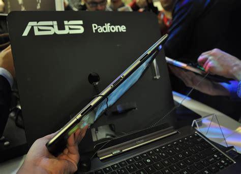 Keyboard Dock Asus Padfone on asus padfone padfone station accessories hardwarezone sg