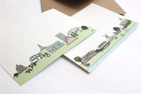 Mba Envelopes Milton Keynes by Milton Keynes Note Cards Maps