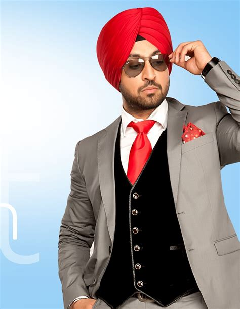 panjabi actor image punjabi songs images diljit dosanjh hd wallpaper and