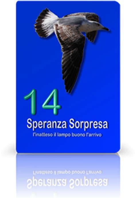 tarocchi gabbiano tarocchi gratuiti tarocchi gratis on line le carte dei