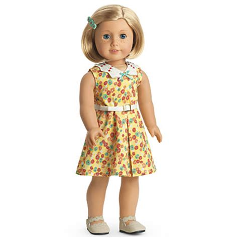 american doll kit dorough kit american doll