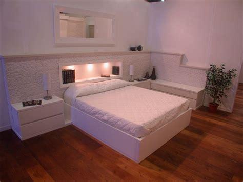 camere con cabina armadio da letto moderna con cabina armadio contado