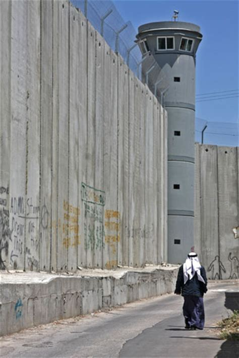 the wall and the gate israel palestine and the battle for human rights books australians for palestine just another site