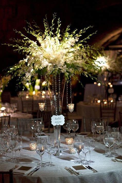 tall centerpieces on pinterest tall centerpiece wedding 25 best ideas about tall centerpiece on pinterest tall