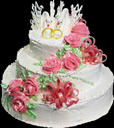 Wedding Cake Images Free by Bday Images Free Clip On Images