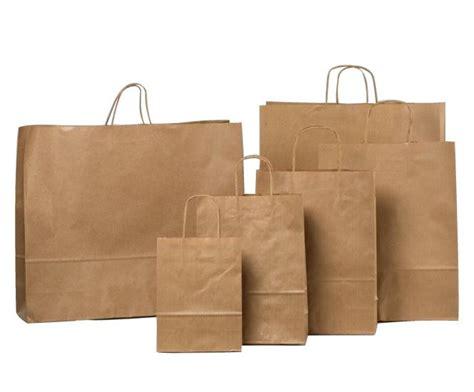 Paperbag Uk 2113 20 paper bags companies