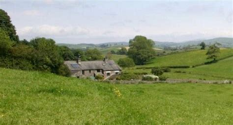 Home Designs Bed Centre Kendal by Kendal Bed Breakfast Accommodation Guest Houses In Kendal