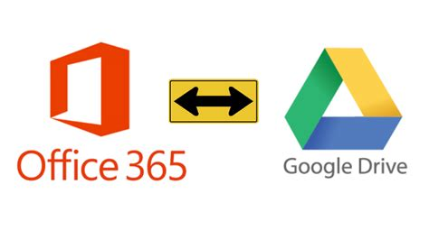 Microsoft Drive Here S How To Sync Microsoft Office With Drive