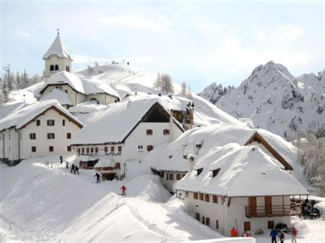 imágenes de invierno para whatsapp hermosos paisajes de invierno para usar como portada de