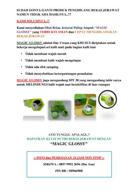 Obat Jerawat Sariayu 0857 9992 3694 obat bekas jerawat flek hitam obat