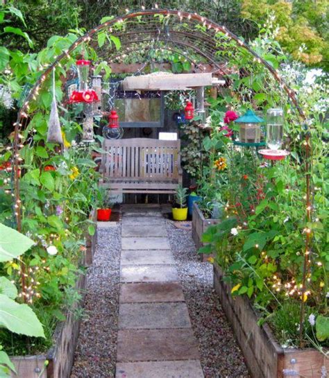 kitchen gardening ideas kitchen garden christine colla fb gardening trellis