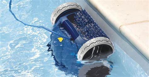 robot piscine vortex 3 4wd zodiac