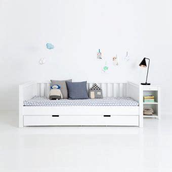 Kinderbett Skandinavisches Design by Die Besten 17 Ideen Zu Kinderbett Auf Kinder