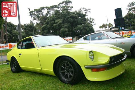 image gallery nissan 200z