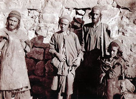 famous jews judaism wikia file jews of maswar yemen 1902 jpg wikimedia commons