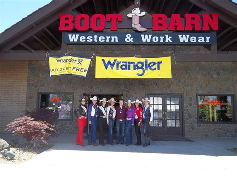 boot barn reno nv boot barn reno nv 28 images ferrini boots for 28