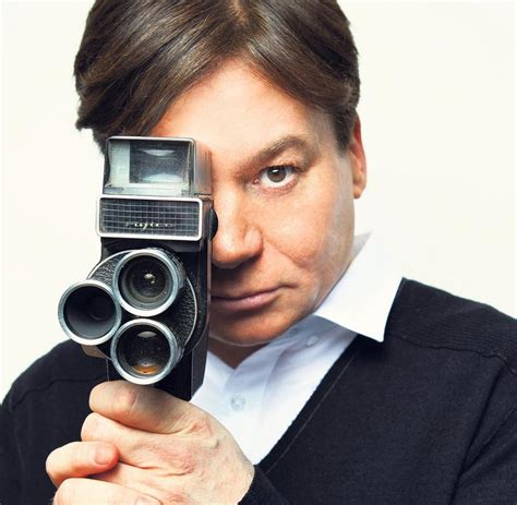 mike myers austin mike myers was geheimagent austin danger powers heute