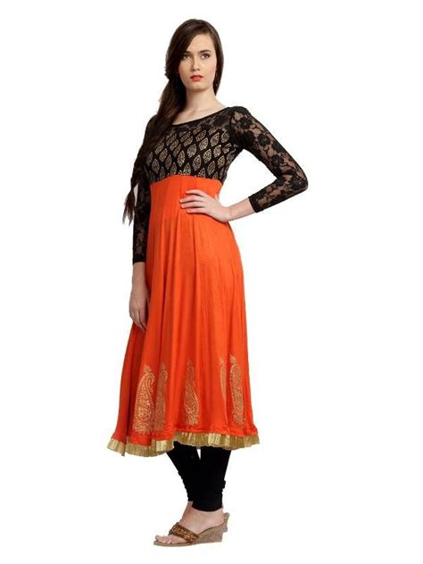 kurtis online shopping india beautiful long kurti designs cotton 17 best images about beautiful kurtis collection on
