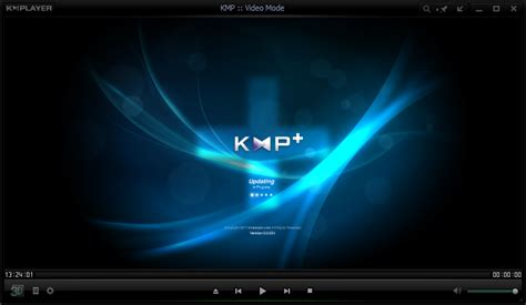 Free Download Kmplayer Full Version Crack | kmplayer 2015 crack full version free download