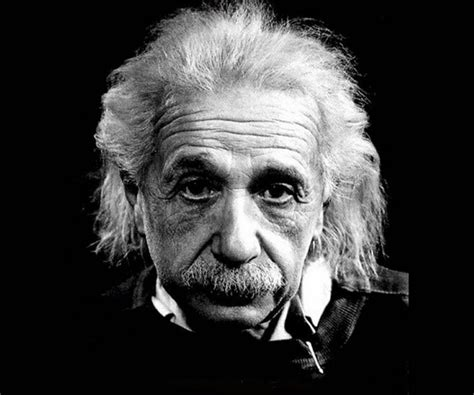 detailed biography of albert einstein albert einstein biography childhood life achievements
