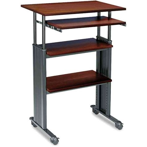 Best Adjustable Standing Desk Ikea Decor Ideasdecor Ideas Standing Up Desk Ikea