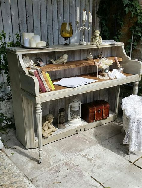 affordable shabby chic furniture affordable shabby chic furniture images living room small