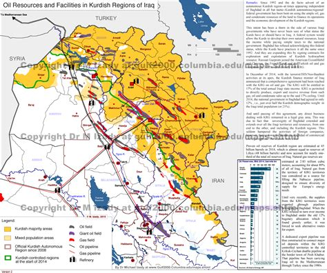 map of iraqi kurdistan map archives kurds ngo