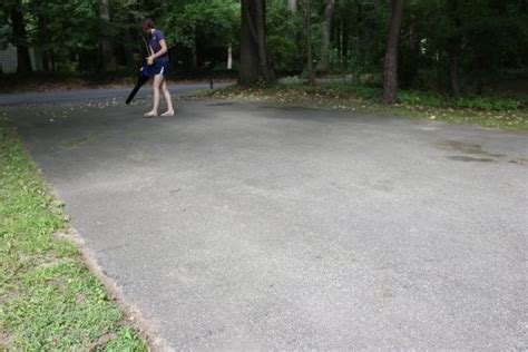 Driveway Seal Coat Drying Time Mycoffeepot Org